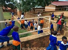 140601 Rwanda 2014_IMG 87
