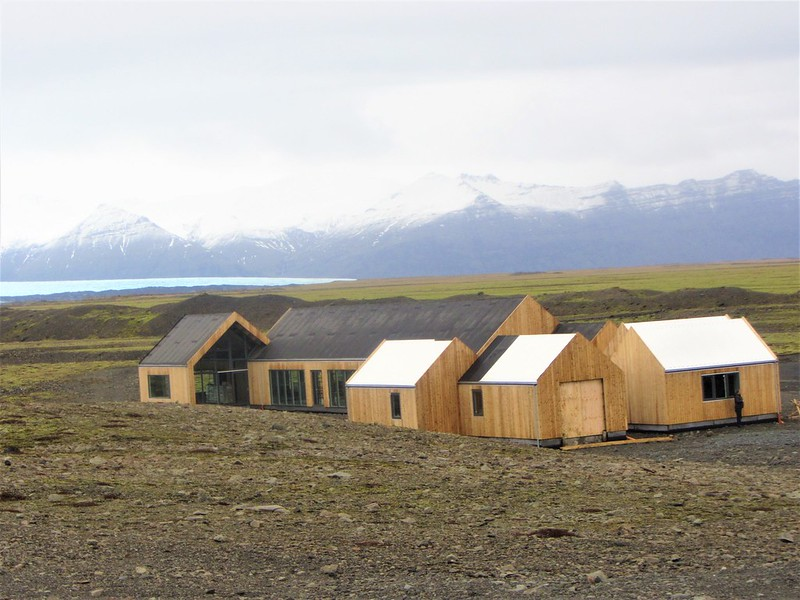 restaurant-fjallsarlon-iceberg-lagoon-islande-thecityandbeauty.wordpress.com- blog-voyage-IMG_7408 (2)
