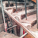 architect London, Architectural services, building contractor, Construction company London, Design and Build, Hanzo.Design, Interior Design London,refurbihsment London,