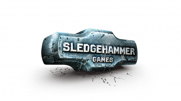 Aaron Halon is now the head of Sledgehammer Games