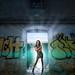 MCH by PhotoDyaz