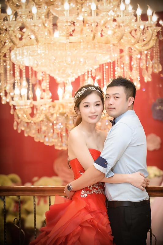 wedding20170416-898
