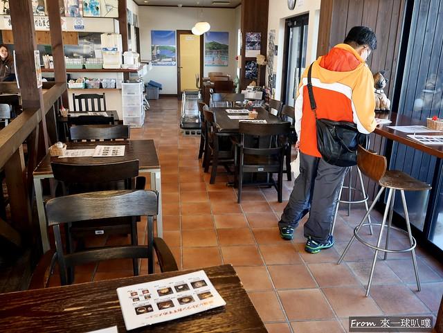 飛龍觀景觀餐廳08