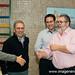 Don Orione Entrega Solidaria de Material Deportivo_20180118_Angel Moreno_05