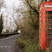 Upton Warren, Bromsgrove B61 9EW, UK