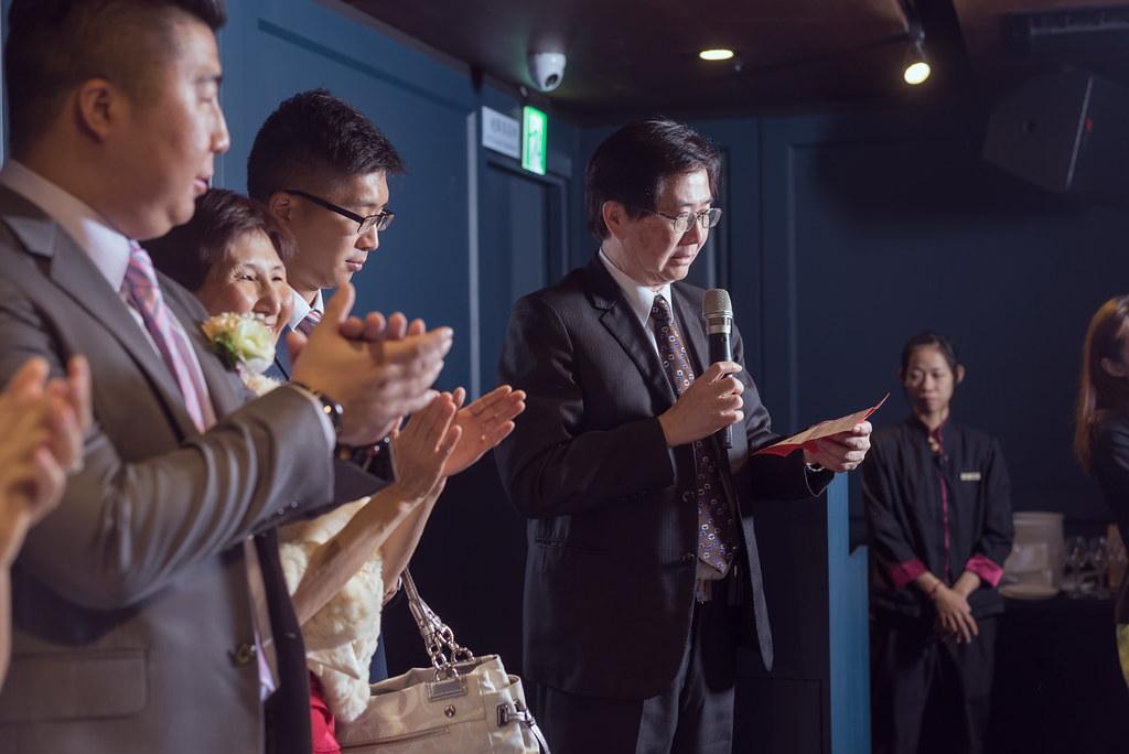20171022萊特薇庭婚禮記錄 (418)