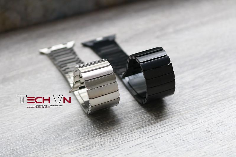 day deo Apple watch link bracelet 1 1 06