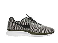 Zapatillas Nike Tanjun Racer