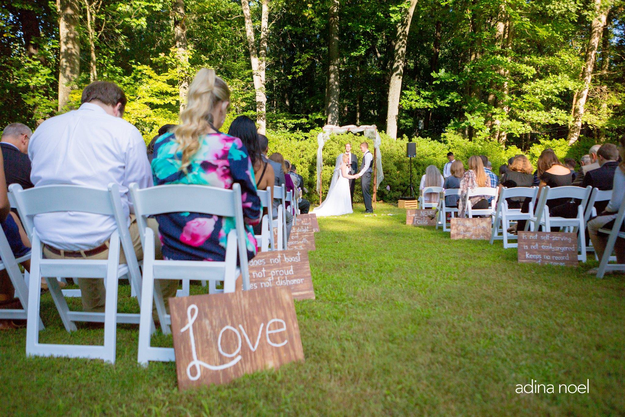 N+P_Wedding_167__WEB