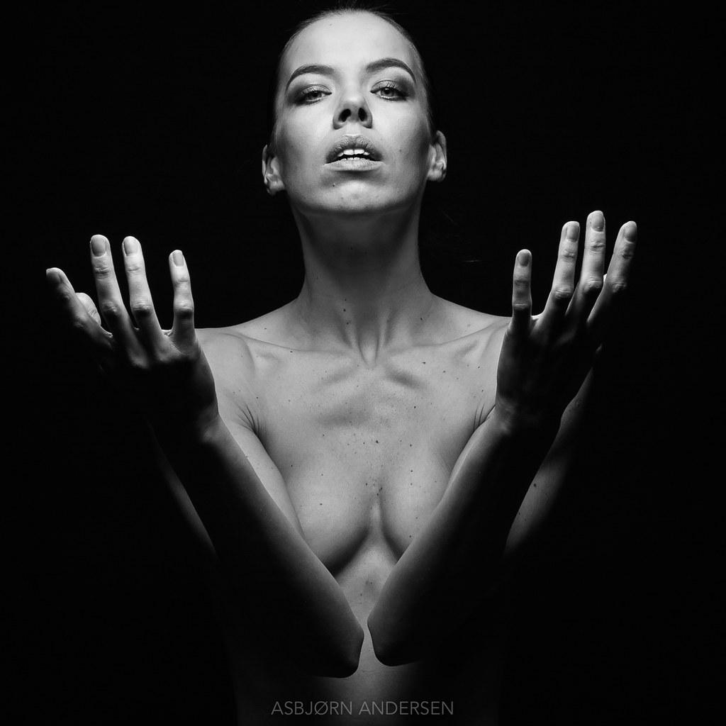 Pics Denisa Strakova naked (15 photo), Topless, Is a cute, Twitter, lingerie 2019
