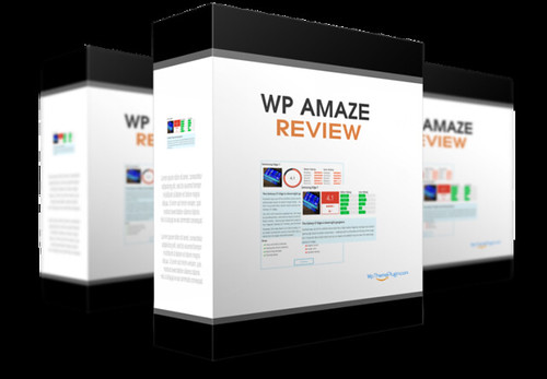 amazereview-cover3