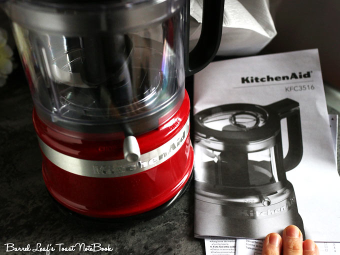 美國 KitchenAid 迷你食物處理機 kitchenaid-mini-food-processor (5)