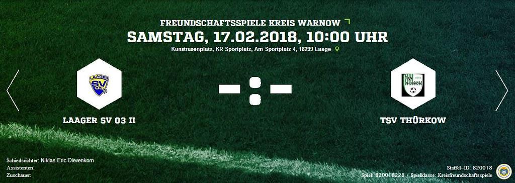 20180217_Fussball_2.Männer