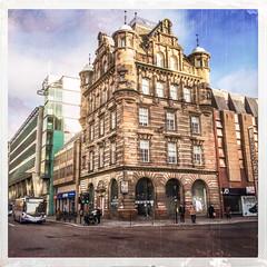 Glasgow 19.