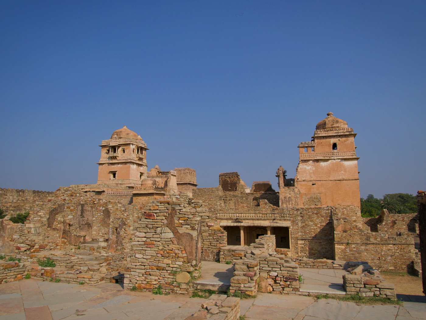 687-India-Chittorgarh
