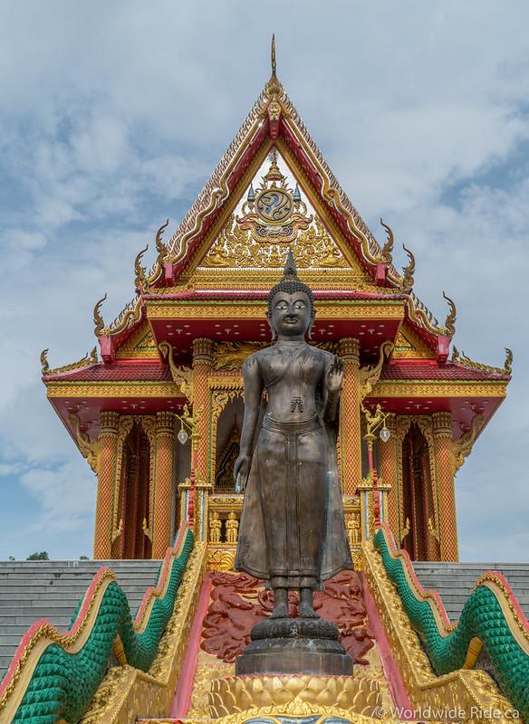 Thailand-86