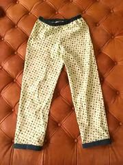 Oliver + S Sleepover Pajama pants