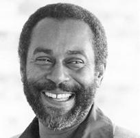 Reuben Brown, jazz pianist & composer (1939-2018)