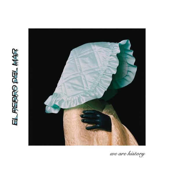 El Perro Del Mar - We Are History