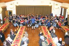 2007-12-16 Generalversammlung 2007