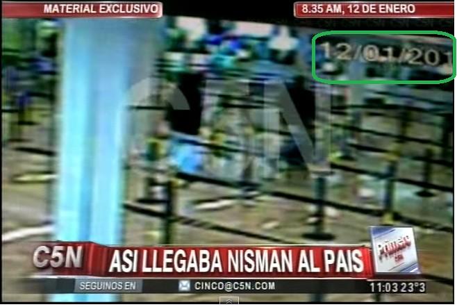 Nisman_2