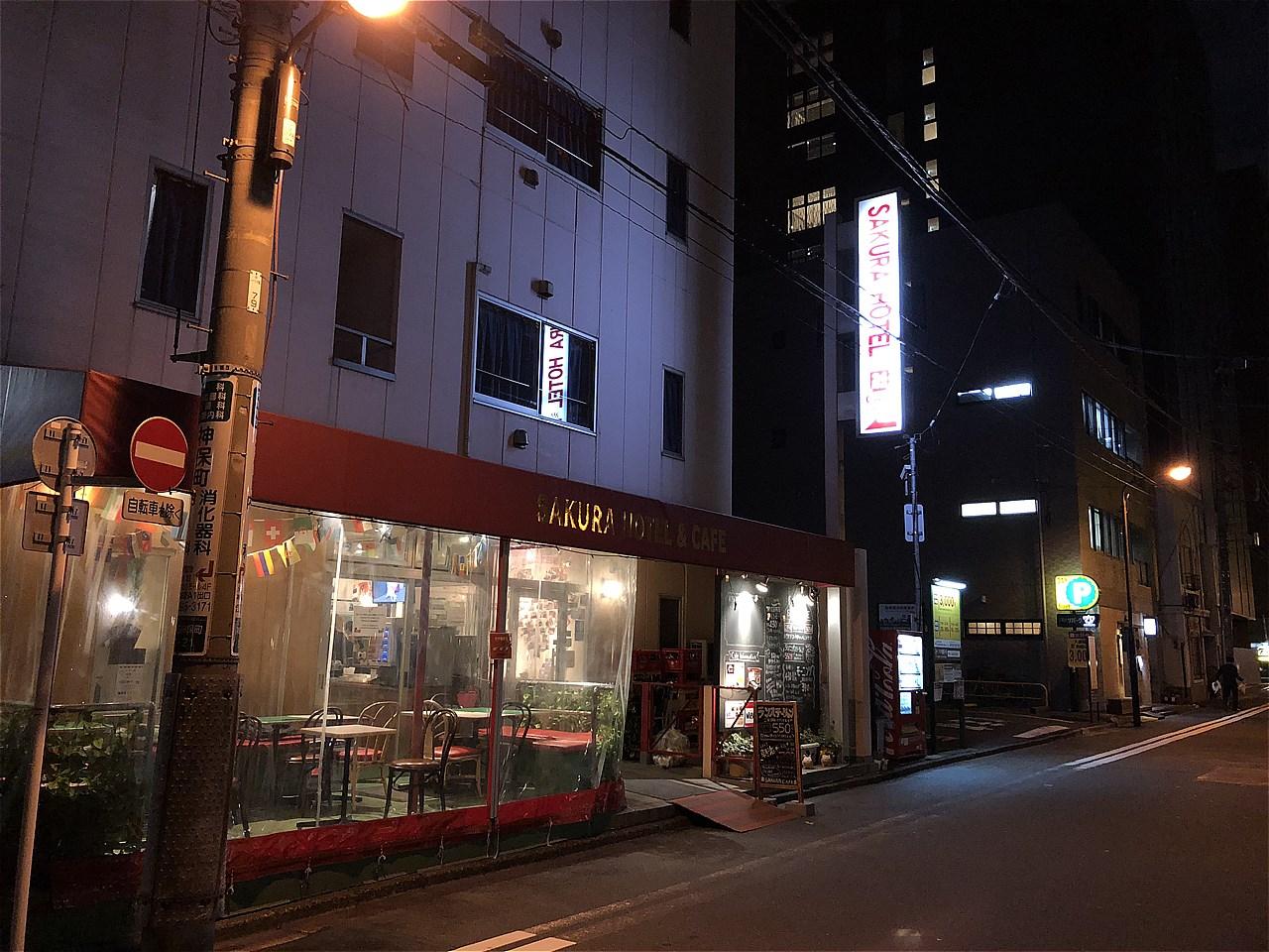 20180119_Night Run (3)
