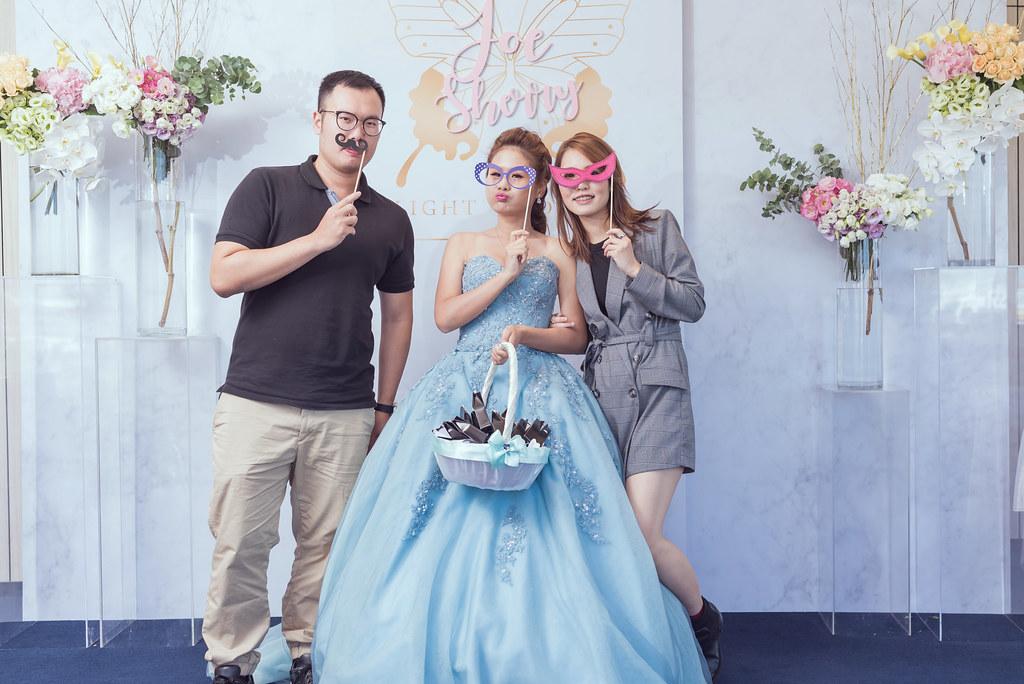 20171022萊特薇庭婚禮記錄 (515)