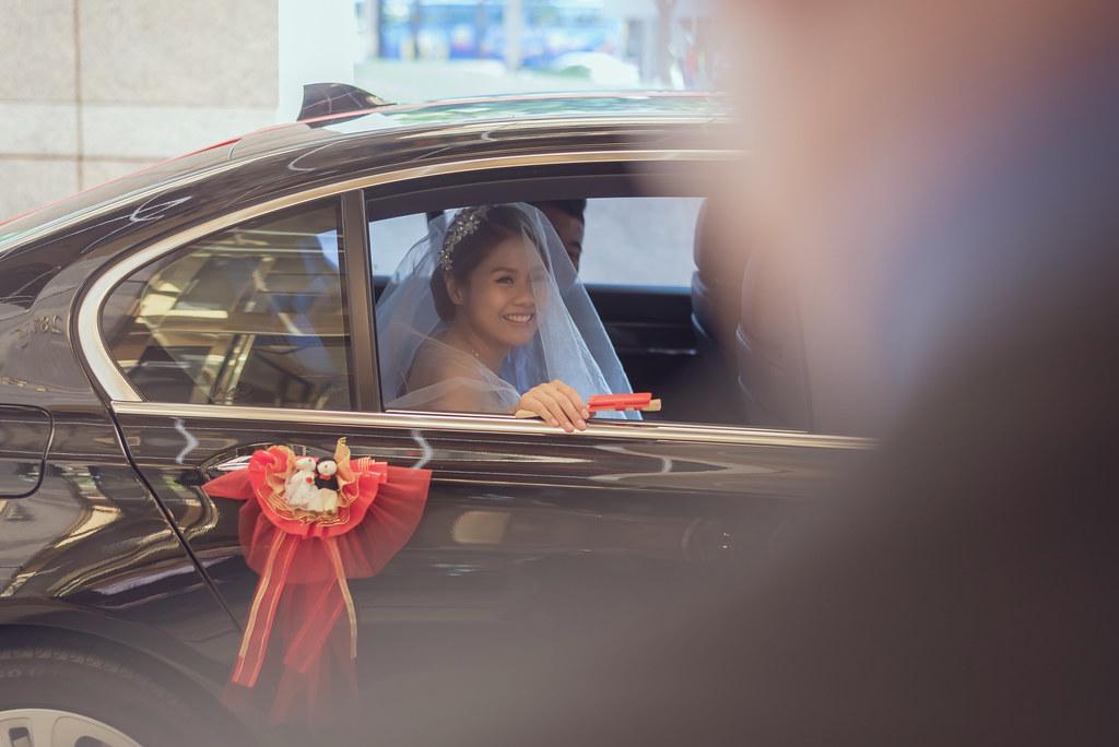 20171022萊特薇庭婚禮記錄 (187)