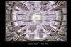 Federal Hall - New York City by vonhoheneck