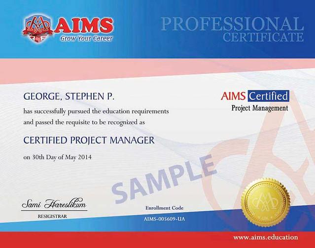 online-project-management-certification[1]