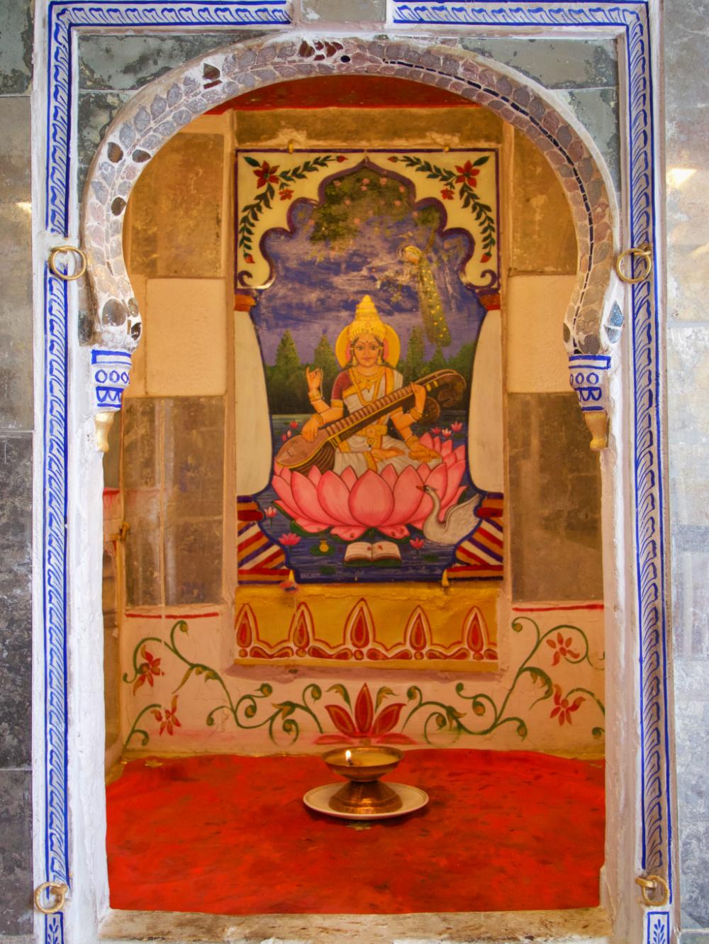 811-India-Udaipur
