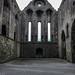 <p><a href=&quot;http://www.flickr.com/people/andreavarju/&quot;>andreavarju</a> posted a photo:</p>&#xA;&#xA;<p><a href=&quot;http://www.flickr.com/photos/andreavarju/40071640111/&quot; title=&quot;Ireland-193&quot;><img src=&quot;http://farm5.staticflickr.com/4724/40071640111_b6ddf67330_m.jpg&quot; width=&quot;180&quot; height=&quot;240&quot; alt=&quot;Ireland-193&quot; /></a></p>&#xA;&#xA;