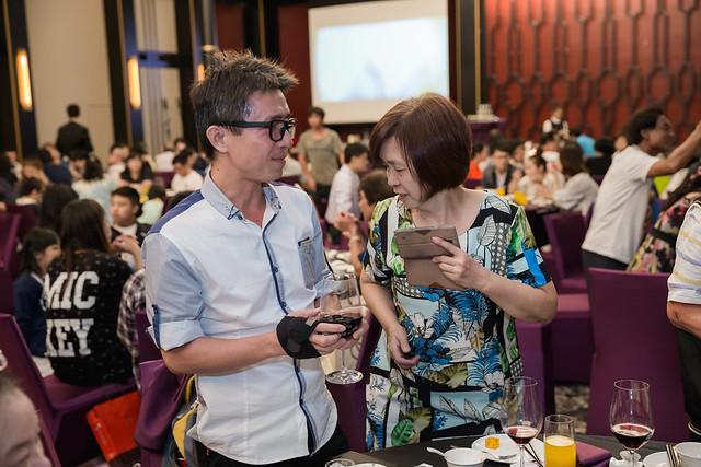 2017.11.22 思銓 & 筱琳 晚宴 -273, Canon EOS-1D X, Canon EF 24-70mm f/2.8L II USM