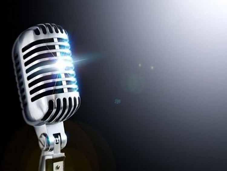 Microfonos-de-radio-51