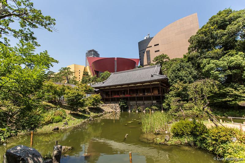 Kokura-Kyushu-89
