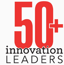 singular sleep medcity news AARP 50+ innovation leaders nominee