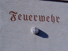 Katterbach Germany Map.Ansbach Katterbach Map Middle Franconia Germany Mapcarta