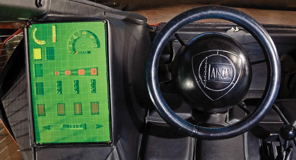 Bertone-Lancia-Stratos-HF-Zero-Concept-2
