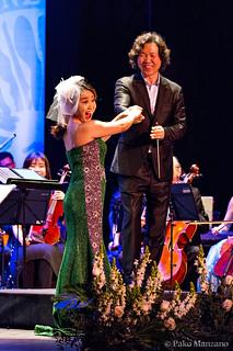 The Korean Academy Orchestra_11_© Pako Manzano