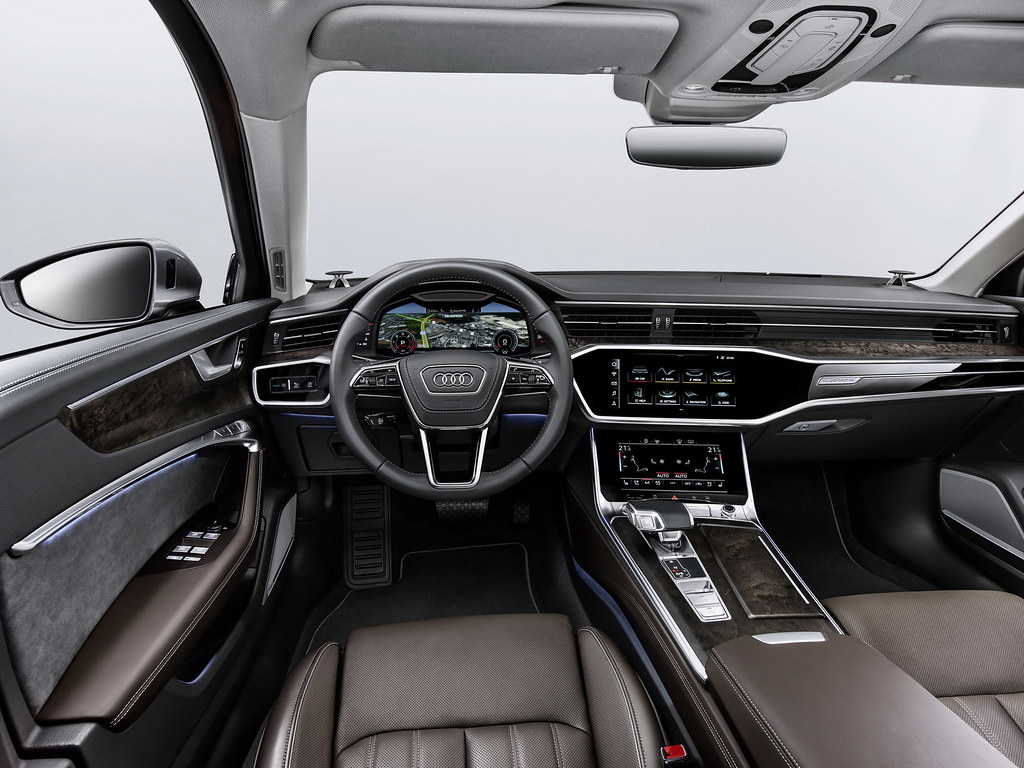 2019-Audi-A6-5