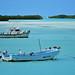 Boats 7 por orientalizing