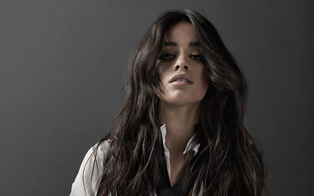 Camila Cabello 2018 HD