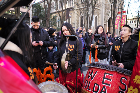 18b25 Chinatown sur Seine_0067 variante Uti 485