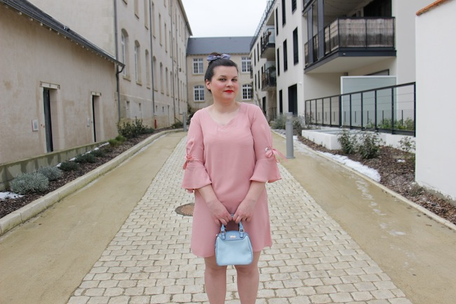 comment-porter-pastel-printemps-blog-mode-la-rochelle-11