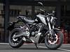 Honda CB 125 R 2019 - 9