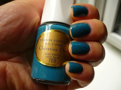 bleu-vinyle2_zpsc5982061