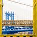 olY/329 .. 3 bridges! by m_laRs_k