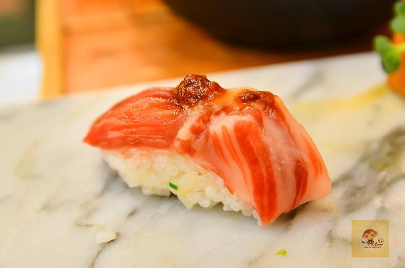 東京肉壽司23