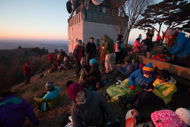 20160101-宝篋山-0189.jpg