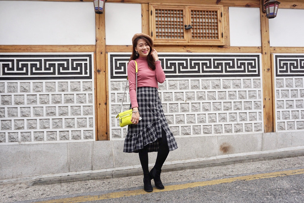 Seoul-Winter-Fashion_02